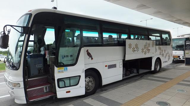 s-DSCF9342